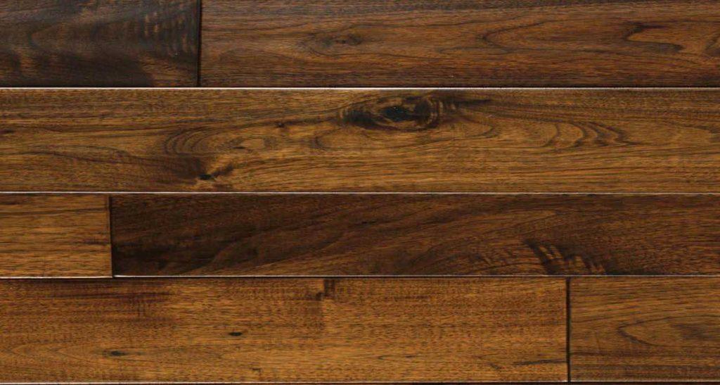 Floor Protection Furniture Werks Furniture Repair And Restoration