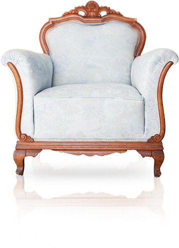 Even Top Quality Furniture Gets Worn Over Time And May Need To Be  Refinished. A Quick Refinishing Project Can Make Even The Oldest Furniture  Look Almost ...