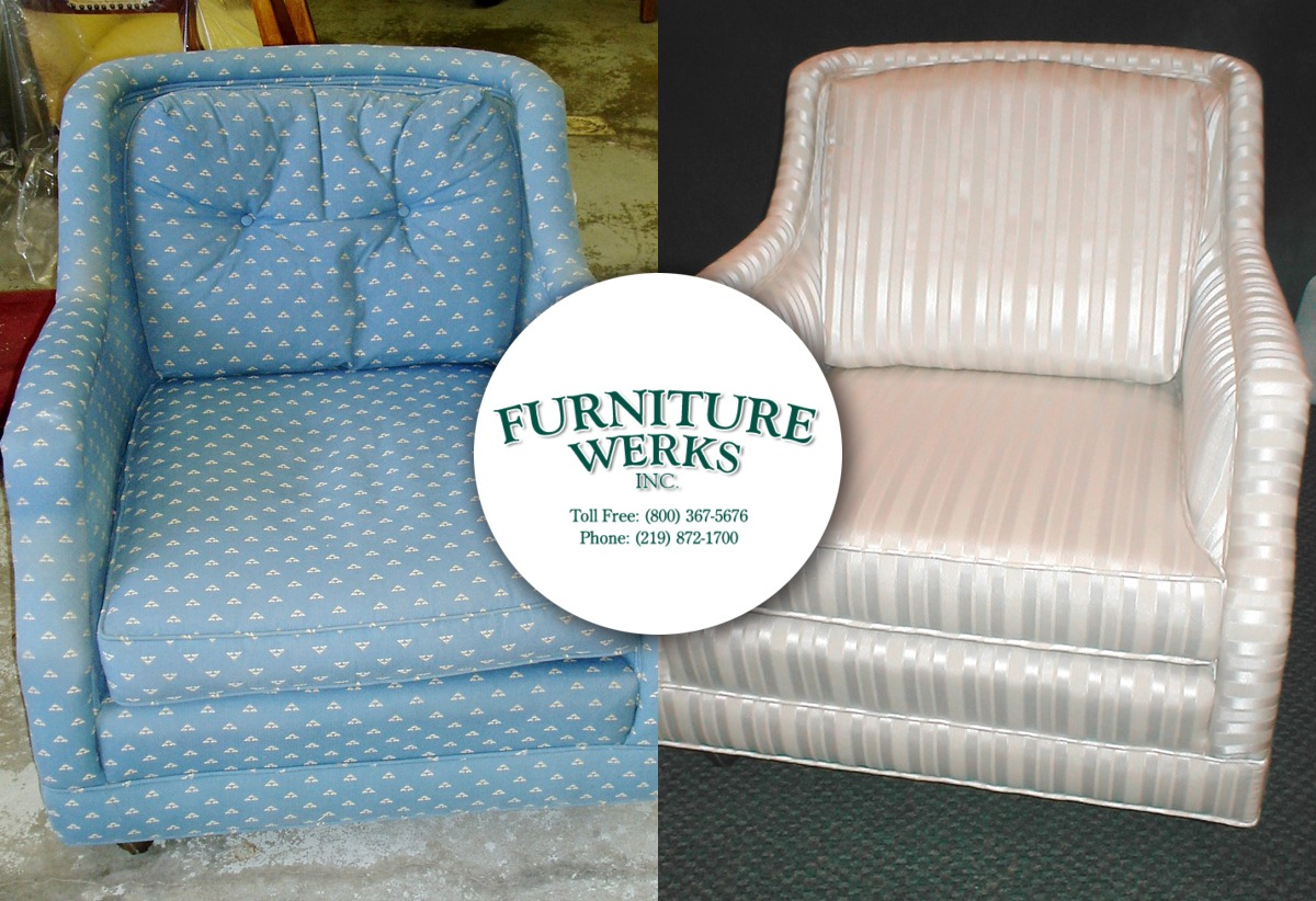 loveseat_before_after
