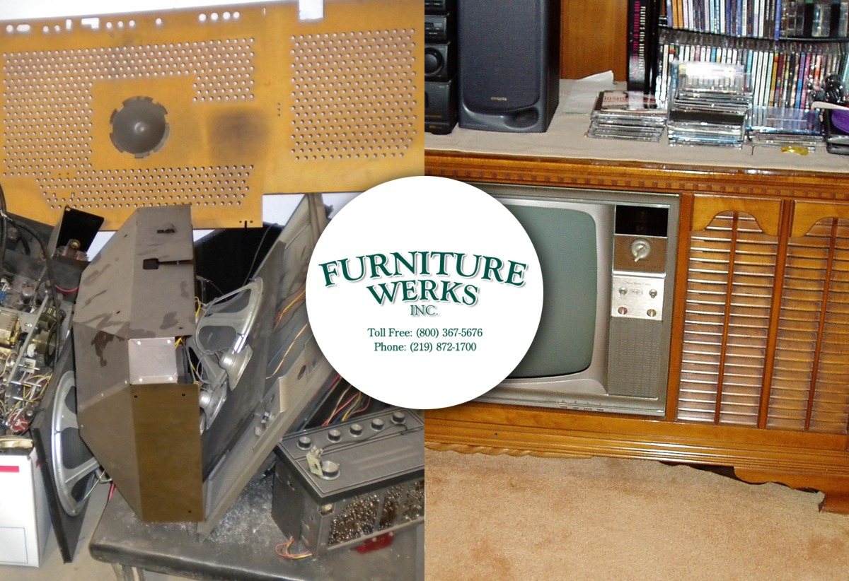 tv_before_after