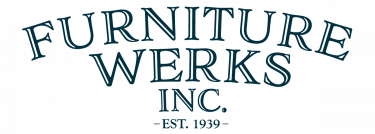 Furniture Werks | Furniture Repair and Restoration