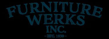 Furniture Werks | Furniture Repair and Restoration
