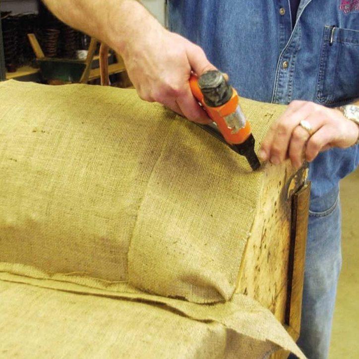 Furniture Werks Furniture Repair And Restoration